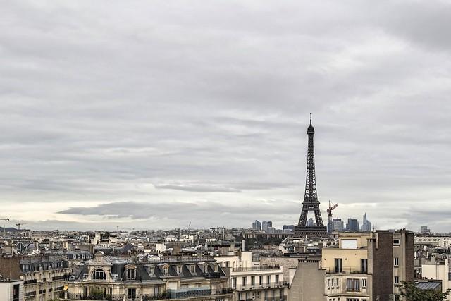 Groupe parisien - Page 2 21700076365_a4ae521ceb_z_d
