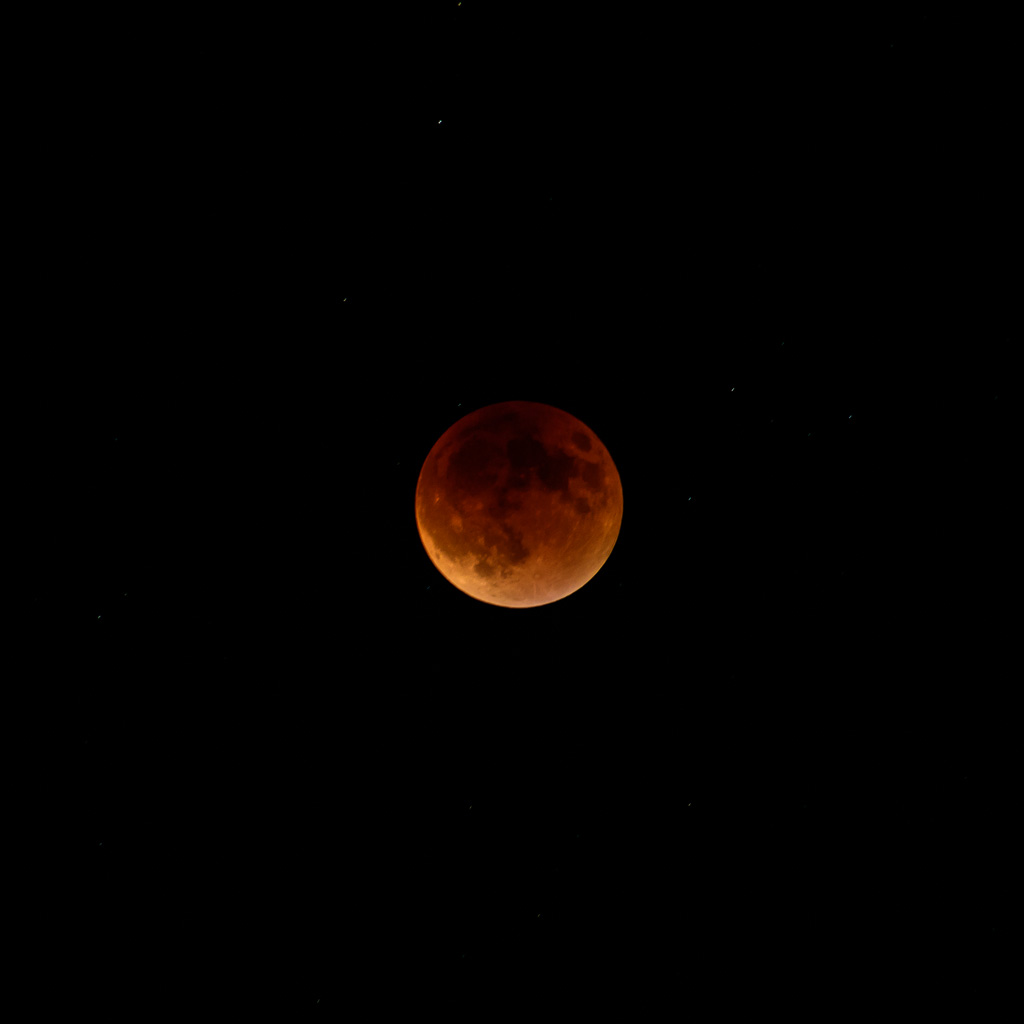 20150927_Blood_moon_001