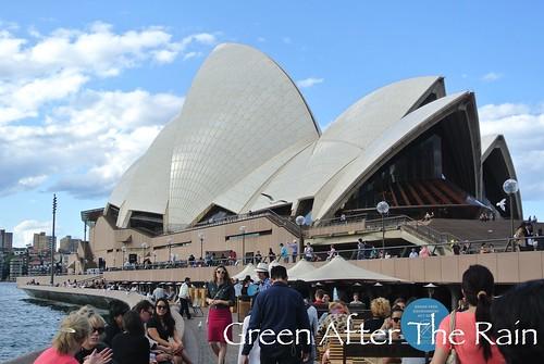 150907f Sydney Opera House _01