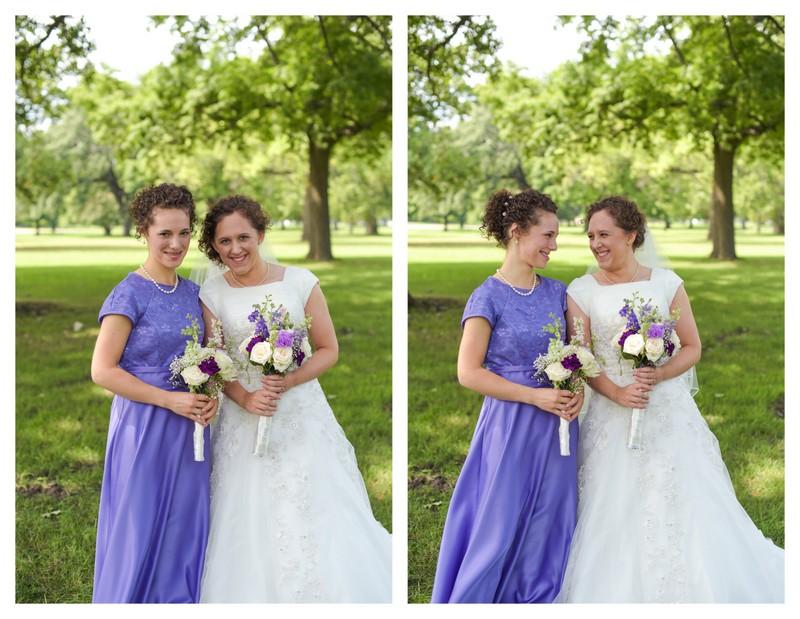 John-Clay and Sarah's wedding10