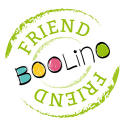 boolino-friend-250