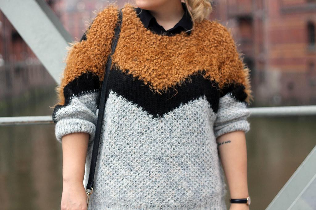 pulli-pullover-style-trend-veromoda-fashionblogger-modeblog
