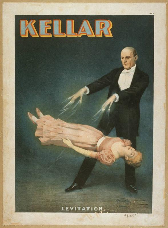 kellar-levitation-2