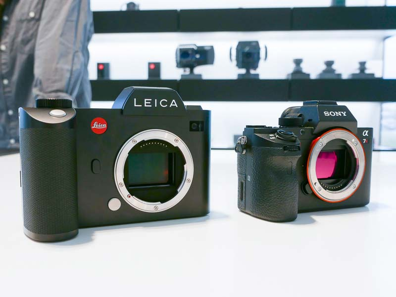 leica_sl_hands_on_50
