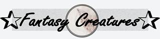 Fantasy-Creatures-Logo