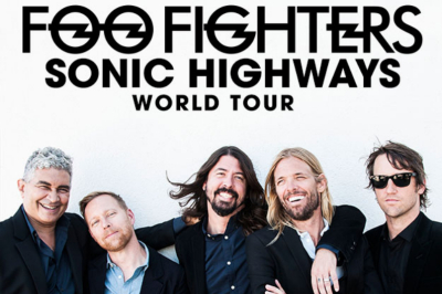 foo-fighters-sonic-highways-world-tour-dates-ticket-presales-400x266