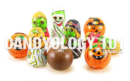 Candyology101-25