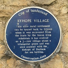 Photo of Blue plaque № 40386