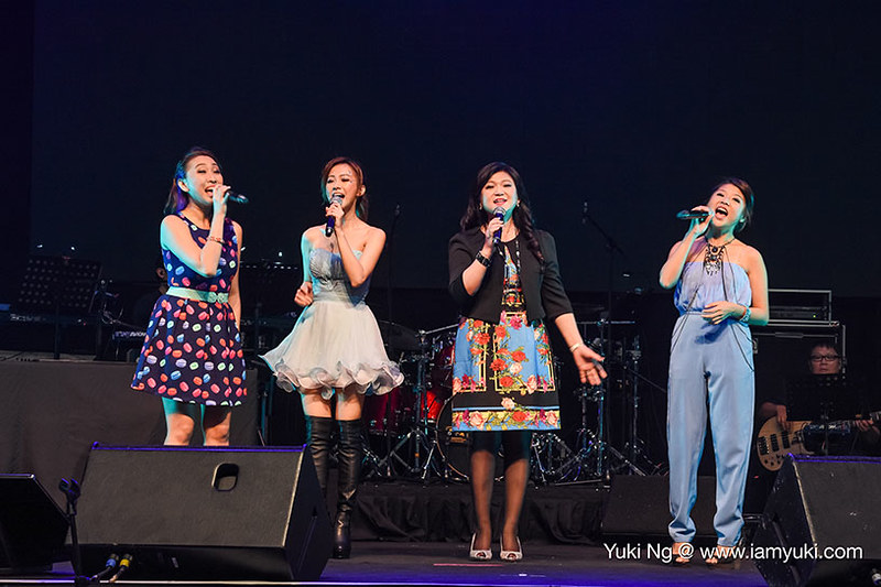 Xinyao Crescendo Concert 6 06