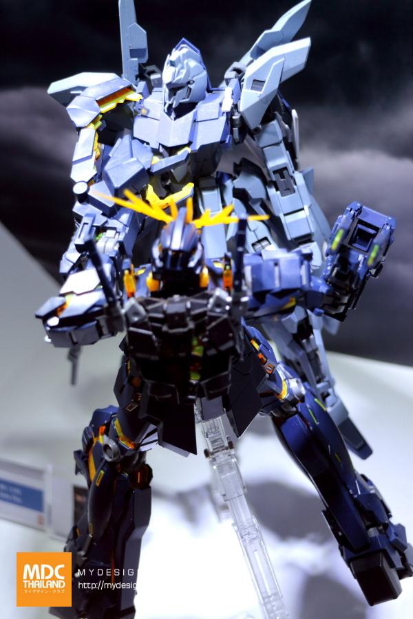 Gunpla-Expo-TH2015-206