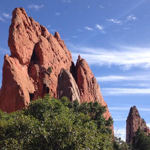 More Photos For Colorado Springs CO