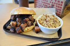 Burnt Ends Special