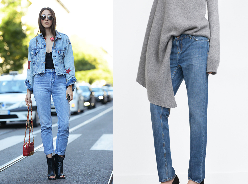 levis-mom-jeans-where-to-buy