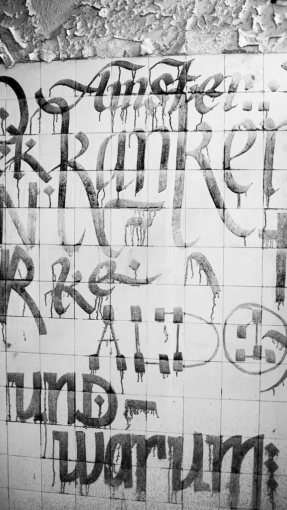 Beelitz-Heilstätten_Lungenklinik_2015-32