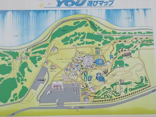 hokkaido-michinoeki-ai-land-yubetsu-area-map