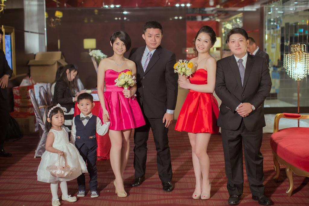 20150510 囍宴軒婚禮記錄 (673)
