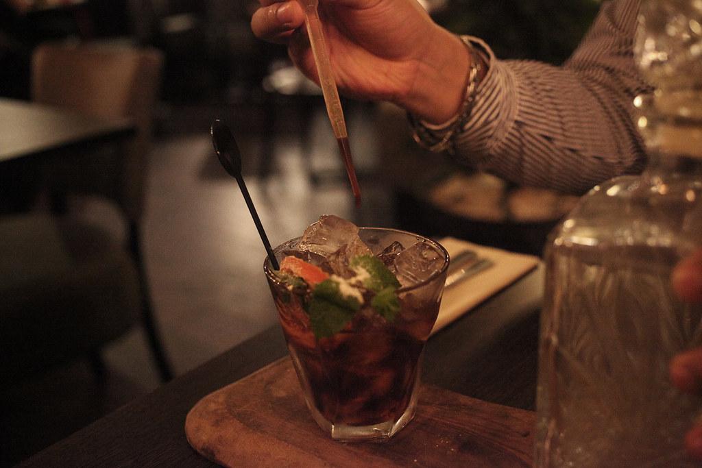 voc-london-cocktails-dirk-hartog