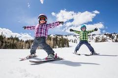Solitude Kids (Facebook/Solitude Mountain Resort)