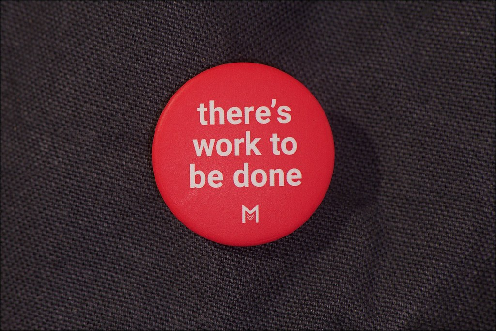 Meaning2015_WorkBadge