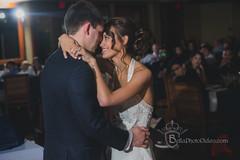 Brandon & Brandy Wedding