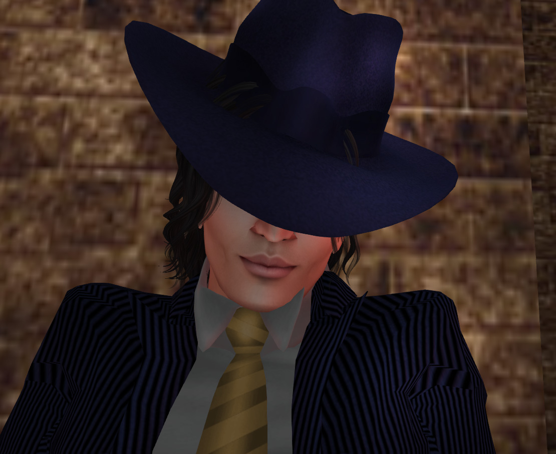 AB-Zoot-Suit-Riot