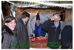kerstmarkt04