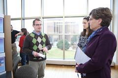 Nonprofit Symposium 12-8-15