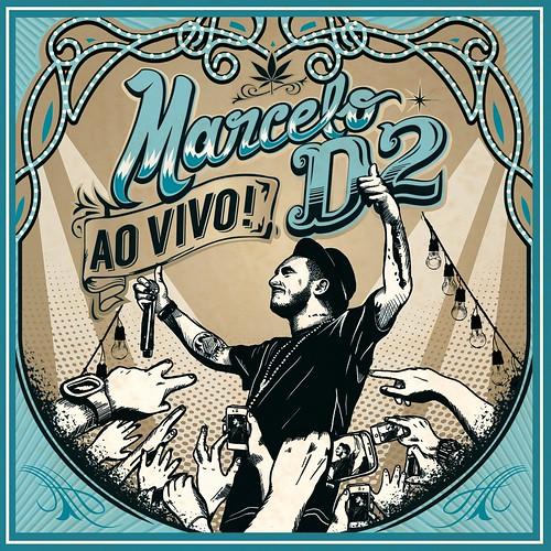 MarceloD2