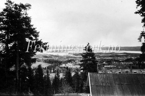 Oslo 1940-1945 (75)