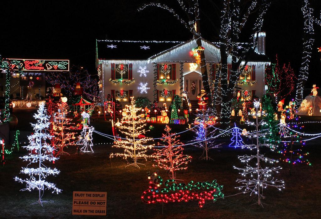 christmas day december 25