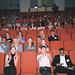 "My Tedx Speech ""Herrenlos"" is now online! :) by EYLUL ASLAN"