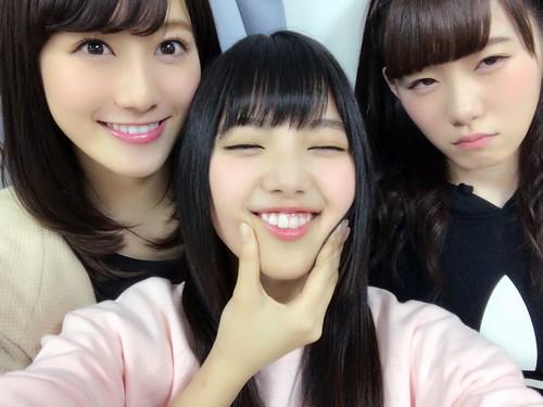sub-member-6669_04_jpg