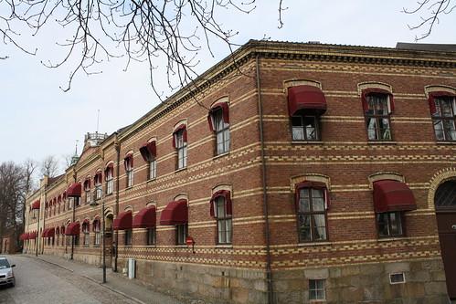 Fredrikstad Festning (82)