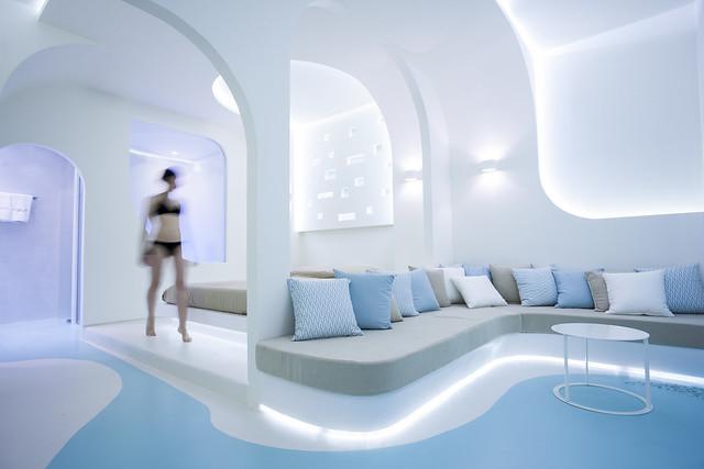 170105_Andronikos_Hotel_Santorini_01
