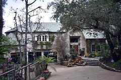 Pondella House, Rossmoyne, Inc. 1999