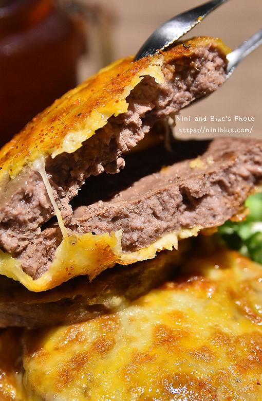 台中燒肉同話麗寶樂園美食餐廳25