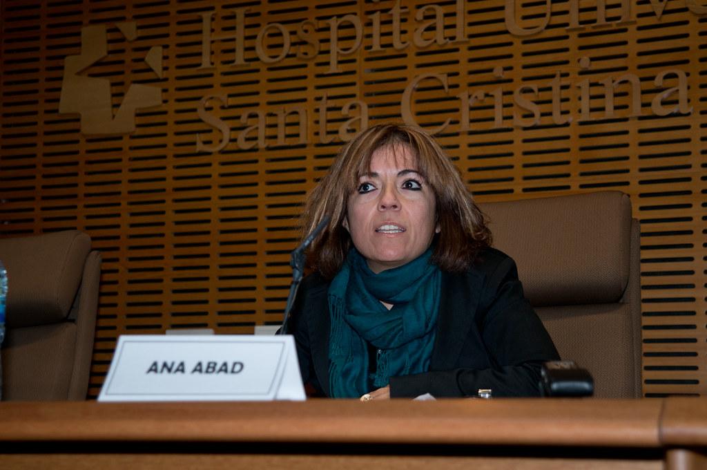 AMRP Jornada Conmemorativa de sus 25 años_20170126_Angel Moreno_09