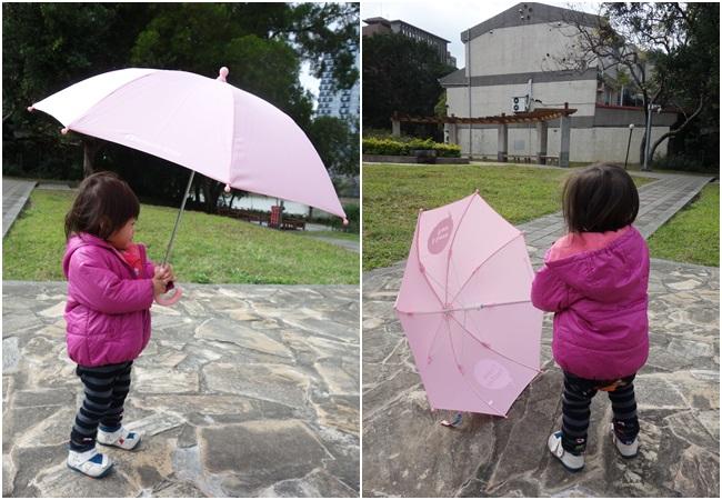 彰化和美RAINBOW HOUSE城市對話傘 (18).jpg