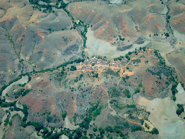 Madagascar6 - 097