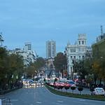Madrid_0145