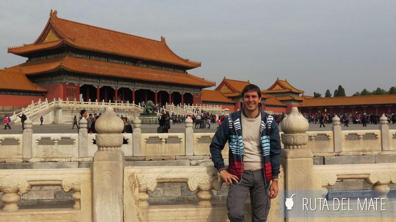 Beijing Pekin China (31)