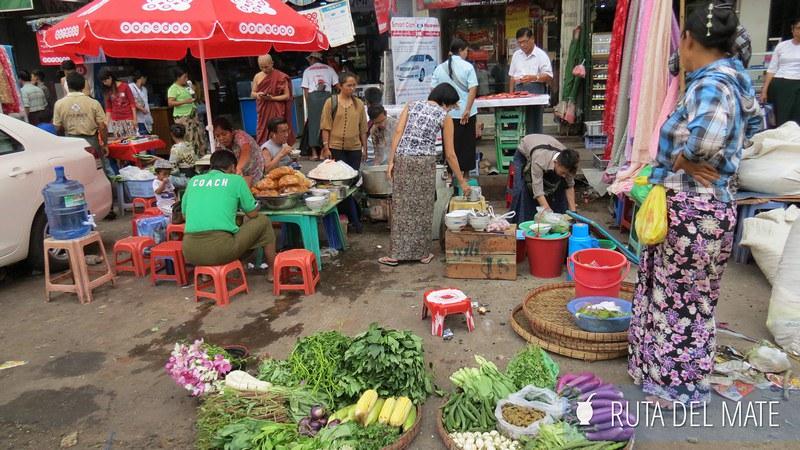 Yangon Myanmar (5)