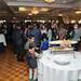 12th Annual Banquet