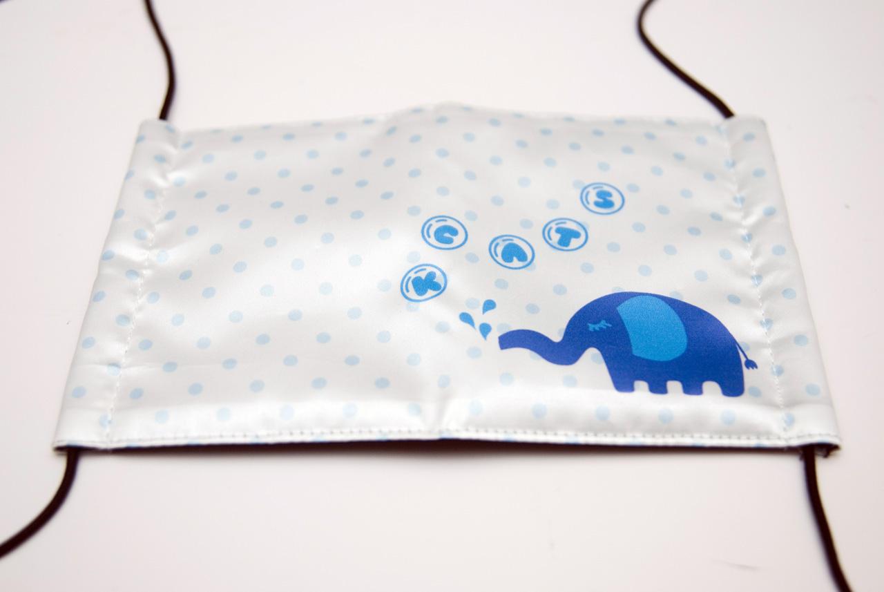 stack-可愛大象-防水口罩-02