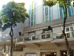 20/08/2015 - DOM - Diário Oficial do Município