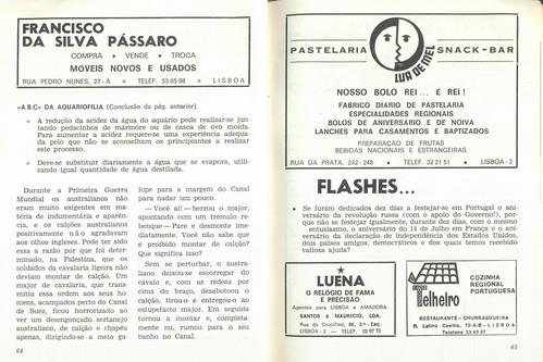 Boa Noite, Nº 66, Dezembro 1977 - 31
