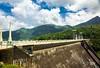 Parambikulam Dam @ Vaalparai