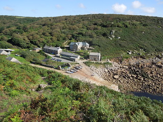 15 08 31 Day 21 - 4 Penberth (1)