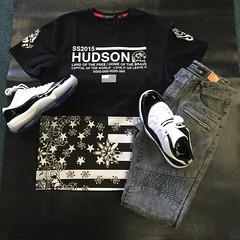 #copperrivet #jeans #shoes #jordan11 #retro #low #hudson #shirt #new #inventory #igsneakercommunity #firstthangsfirst @firstthangsfirst
