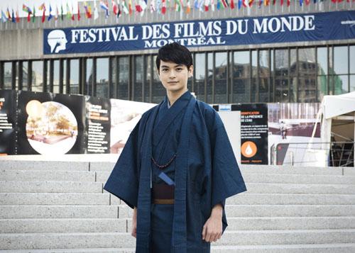 SETO_Koji-Montréal06